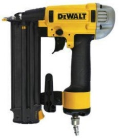 Dewalt Air Tools